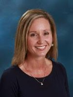 Julie Whatley Staff Photo
