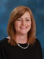 Carol Davis Staff Photo