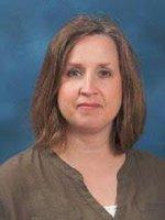 Tracey Payne Staff Photo