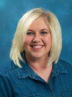 Meredith Waddell Staff Photo