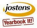 Hardback Yearbooks! $35 until March 31, 2016