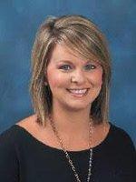 Jennifer Johnson Staff Photo