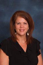 Lisa Milner Staff Photo