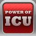 ICU Database