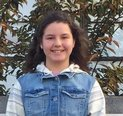 KC 6th Grade     Student of the Month