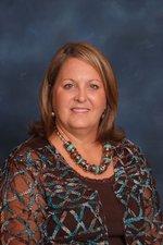Lisa Till Staff Photo