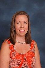 Lauren McVey Staff Photo