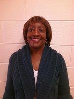 Ms. Ruthie Boykin