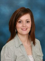 Haley Johnson Staff Photo