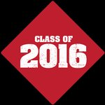 Class of 2016 Main Page Image