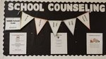 View School Counseling Board