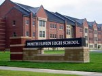 Image for North Haven High School
