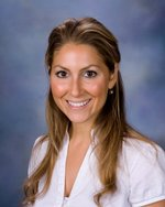 Alessandra Brownell Staff Photo