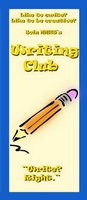 NHHS Writing Club Main Page Image