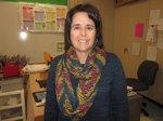 Donna Bonito Staff Photo