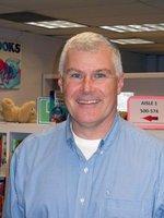 John Mayo Staff Photo