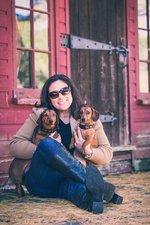 Alicia Crismale Staff Photo