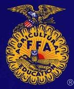 Future Farmers of America (FFA) Main Page Image