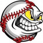 Baseball Main Page Image