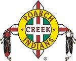 www.poarchcreekindians.org