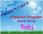 View Summer 2013