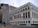 View Federal Court House Field Trip 2015