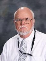 Kraig Rittenhouse Staff Photo