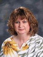 Susan  Hardyman Staff Photo