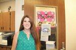 Jessica James Staff Photo