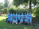 View BOYS Camp 2010