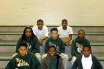 Basketball - 7th Boys Main Page Image