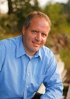 Conrad Weber, ECMS Choir Director