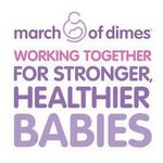 March of Dimes and FBLA are partnering this month to raise funds for healthier, stronger babies.  Come join the fun.