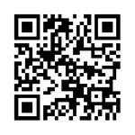 GHS QR Code