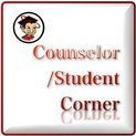 Counselors & Guidance