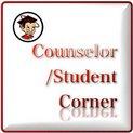 Counselors & Guidance