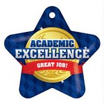 Academic Awards Highlights