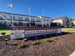 Image for History of Santa Maria High School