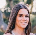 Amanda Rodriguez Staff Photo