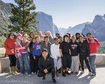 View Yosemite 2014