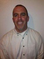 Dave Yamate Staff Photo