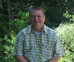 Jay Cheney Staff Photo