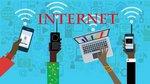 Internet Affordable