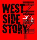 West Side Story Tickets