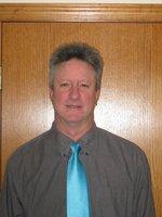 Greg Lanthier