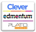Clever/Edmentum/Plato