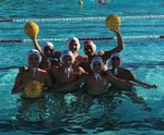 Water Polo Boys Main Page Image