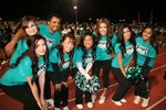 View Homecoming 2012