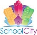 School City - Student