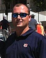 Brien Sullivan Staff Photo